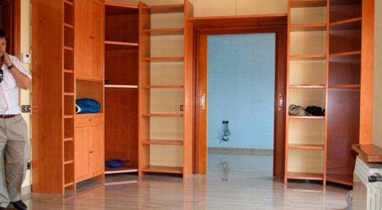piso centro El Papiol