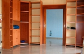 105, piso centro El Papiol