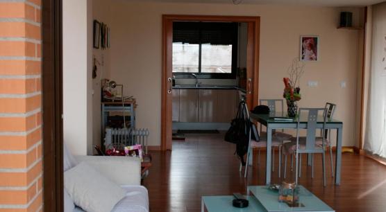 Casa en venta El Papiol