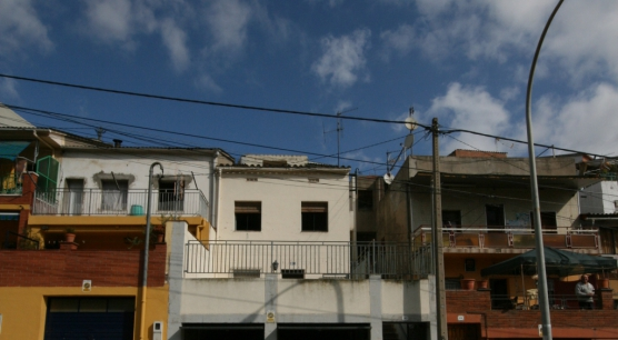 Inicio - Casas alquiler papiol ...