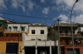 093, Casa en venta ideal 2 familias.